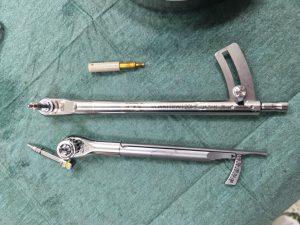 インプラント抜歯即時埋入.即時荷重